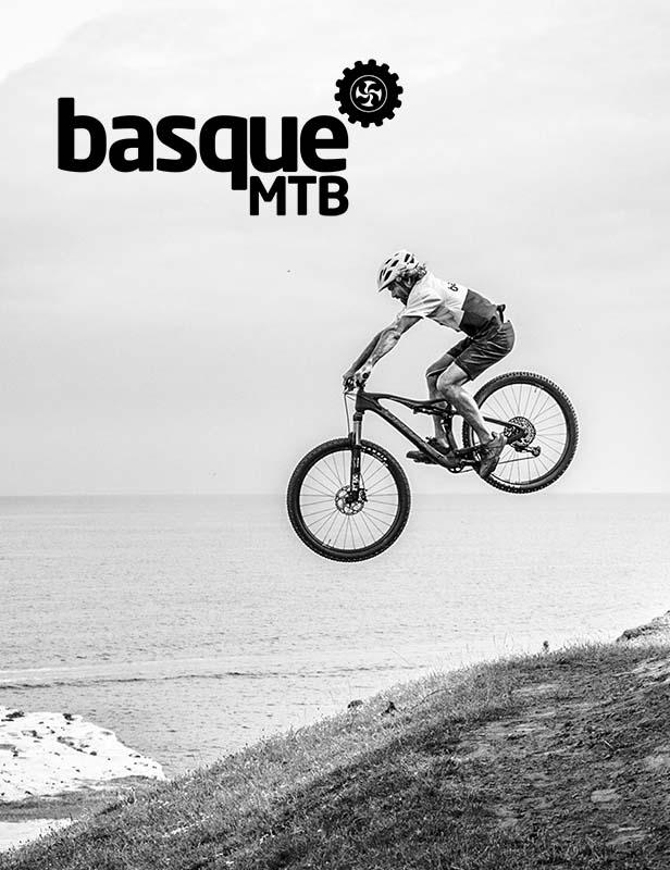Documental para Basquemtb